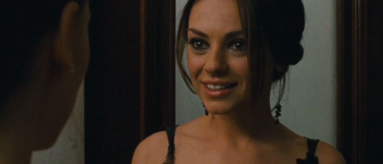 Can't hardly wait:Black Swan » Black_Swan_movie_pics_Stills_Mila_Kunis