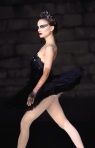 natalie portman as blackswan4