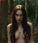 Megan_Fox-Jennifers_Body_1080p-21